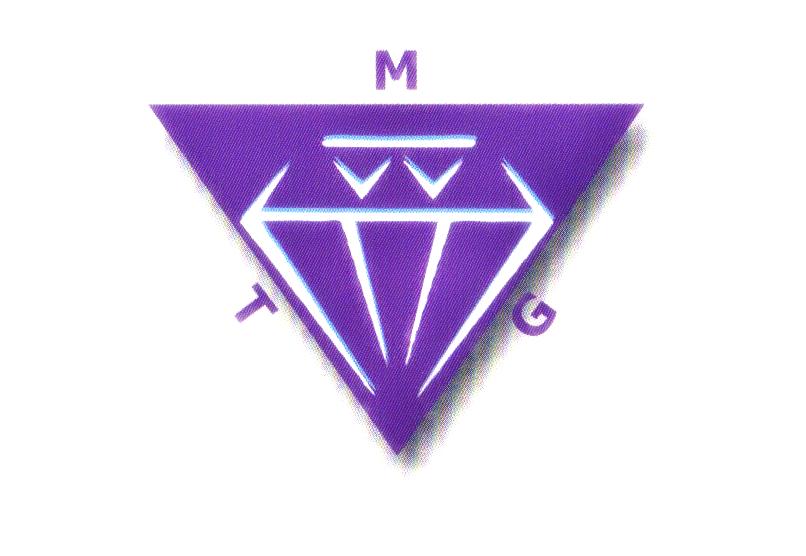 Mineralien – Edelsteine – Shop – Traninger